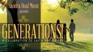 generations-bg